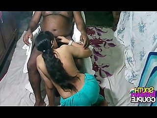 Amateur Blowjob Couple Exotic Indian Juicy Mature MILF