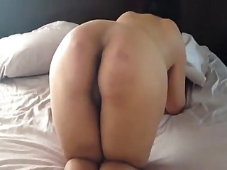 Anal Cute Exotic Fuck Indian Juicy