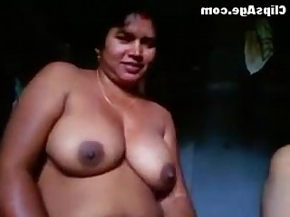 Big Tits Black Blowjob Boobs Big Cock Fuck Homemade Huge Cock