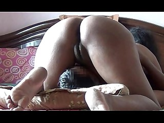 Ass Doggy Style Exotic Fuck Hardcore Horny Hot Housewife