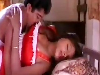 Ass Boobs Exotic Hot Indian Kiss