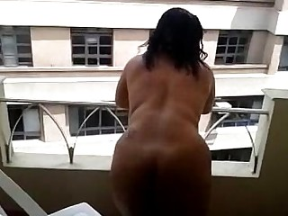 Hot Indian Juicy Webcam