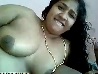 Blowjob Cute Exotic BBW Indian POV Sucking
