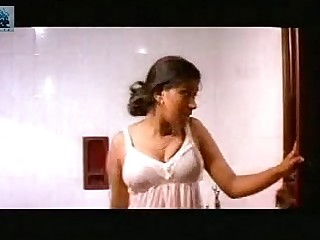Exotic Hot Indian Juicy Full Movie