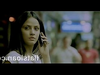 Bus Exotic Indian Full Movie
