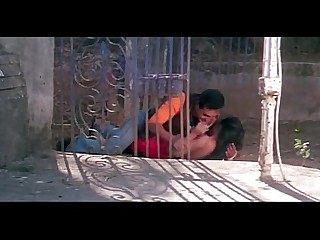 18-21 Exotic Hot Indian Full Movie