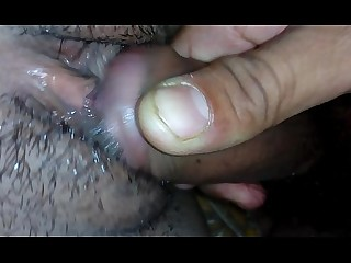 Babe Blowjob Cute Exotic Handjob Hot Indian Sister