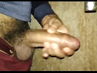 Cumshot Handjob Hot Indian Innocent Masturbation Solo Sperm
