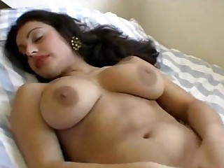 Beauty Big Tits Boobs Exotic Hot Indian Juicy Masturbation
