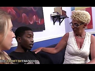 Big Tits Black Big Cock Dolly Exotic Fuck Hooker Huge Cock