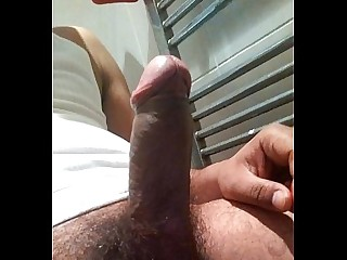 Amateur Cum Cumshot Exotic Handjob Indian Masturbation Solo