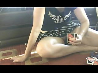 Car Exotic Indian Playing Pussy Really Sister