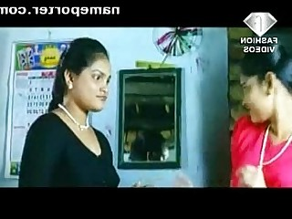 Exotic Hot Indian Full Movie