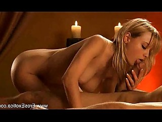 Blowjob Boss Couple Lover