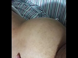 Ass Exotic Homemade Indian Wife