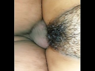 Couple Creampie Doggy Style Exotic Fuck Hardcore Indian Lover