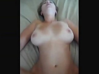 Amateur College Gang Bang Gorgeous Homemade Indian Korean Redhead