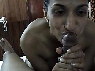 Exotic Fuck Homemade Indian Ride Sucking