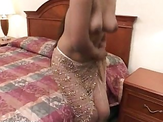 Beauty Indian Pretty Pussy