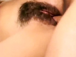 Amateur Ass Brunette Fingering Fuck Hairy Indian Pussy