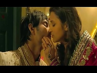Exotic Hardcore Hot Indian Juicy Kiss