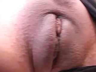 Exotic Fingering Indian Pussy