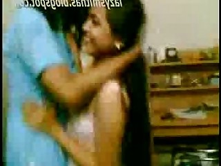 Amateur Dancing Double Penetration Emo Hardcore Horny Hot Indian