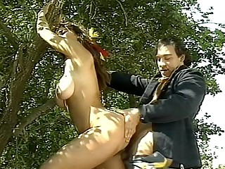 Big Tits Blowjob Exotic Indian Kiss Mature Outdoor