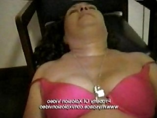Black Doggy Style Exotic BBW Fingering Indian Licking Masturbation