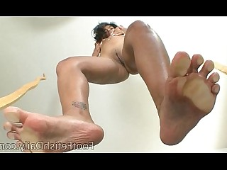 Ass Feet Fetish Foot Fetish Glasses Indian