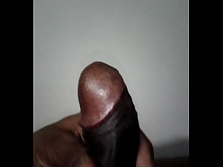 Indian Jerking Pussy Shaved Solo