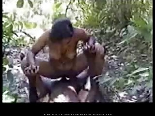 Amateur Fetish Fuck Group Sex Hardcore Indian Licking Orgy