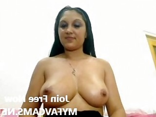 Ass Big Tits Chick BBW Indian Juicy Nasty