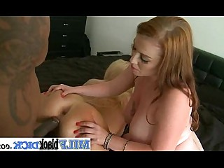 Black Big Cock Hardcore Hot Huge Cock Interracial Kiss MILF