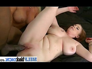 Black Big Cock Gang Bang Hardcore Huge Cock Interracial MILF Prostitut