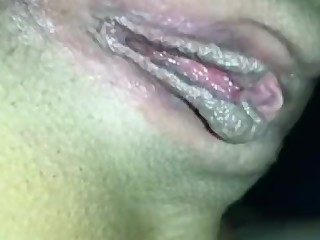 Amateur Ass Babe Brunette Drunk Fuck Indian Moan