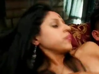 Anal Ass Babe Beauty Boobs Friends Fuck Hardcore