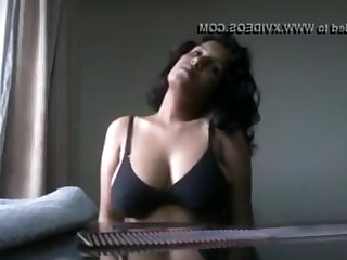 Casting College Hardcore Hot Hotel Indian Public Wife