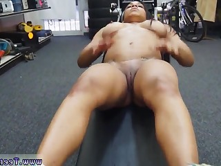 Blowjob Brunette Cash Handjob Indian Outdoor Public Really