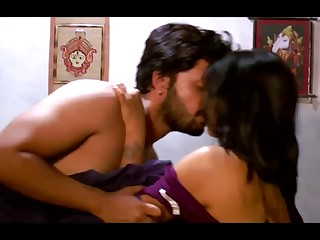 Bedroom Couple Hot Indian Teen Full Movie