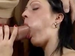 Cumshot Hot Indian