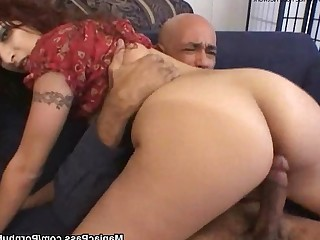 Ass Big Tits Cumshot Facials Fuck Hardcore Hot Indian