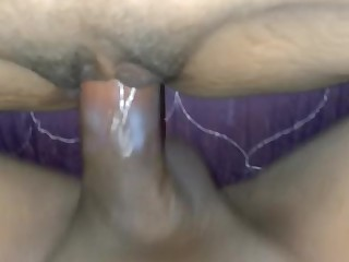 Fuck Hardcore Hot Indian Juicy Mature MILF Moan
