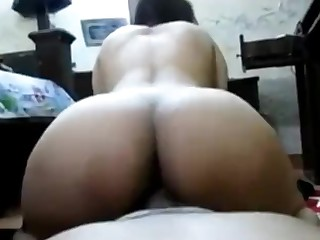 Ass Big Tits Fuck Hardcore Hidden Cam Hotel Indian Juicy