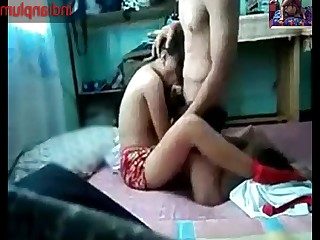 Anal Bukkake Couple Cumshot Hardcore Hot Indian Wife