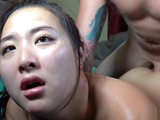 Amateur Anal Chinese Crazy HD Indonesian Japanese