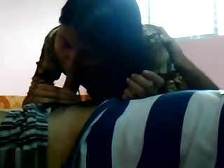 Amateur Bedroom Big Cock Indian Sister Sucking