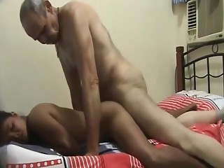 Anal Babe BDSM Couple BBW Hardcore Indian