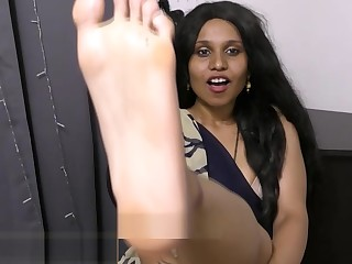 Feet Foot Fetish Footjob Horny Indian Nasty