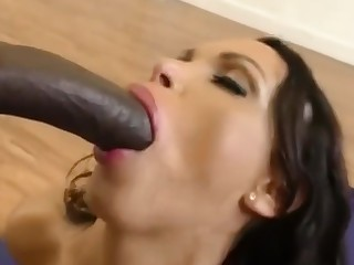 Amateur Bukkake Casting Big Cock Cumshot Hot Indian Interracial